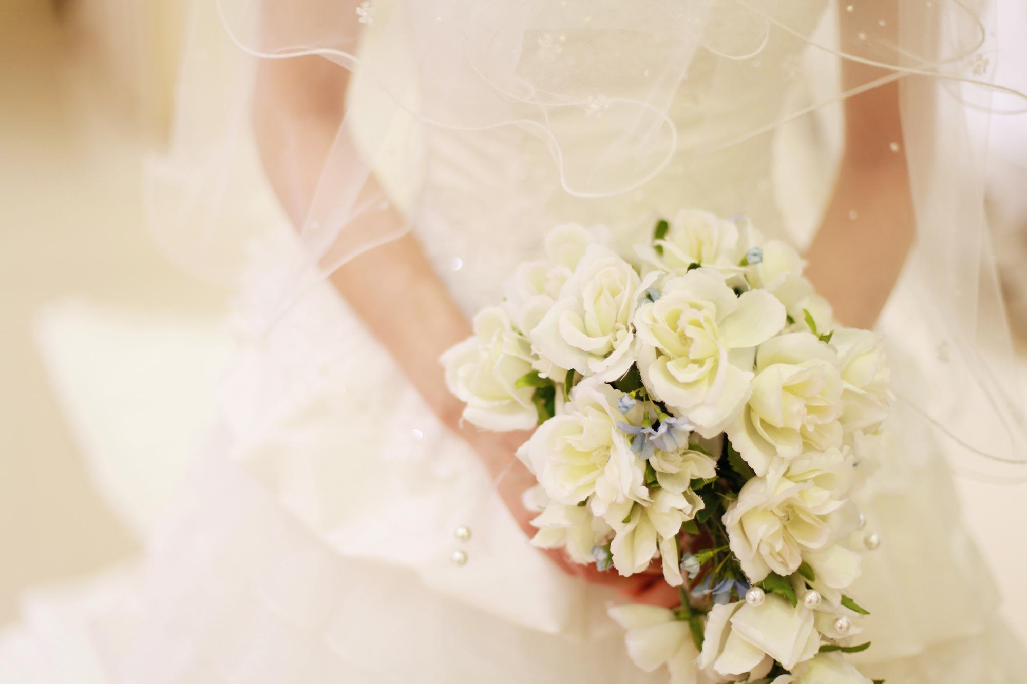 婚活&結婚 Mariageソフィア